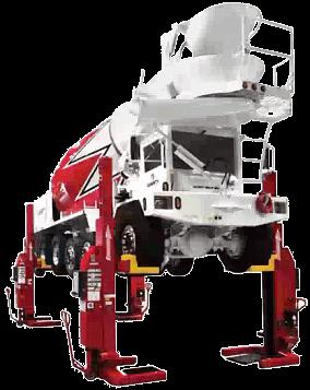 Forward-FCH13-18-Heavy-Duty-Mobile-Column-Lifts-1