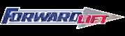 Forward_Logo