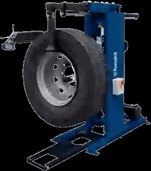 Ravaglioli-GRS-926-Truck-Tire-Changer