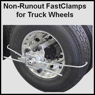 Ravaglioli-Non-Runout-FastClamps-1
