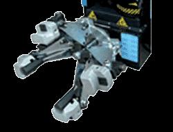 G108A2 Alloy Adaptor Kit