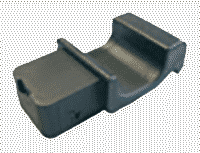 G108A9-Plastic-Protection
