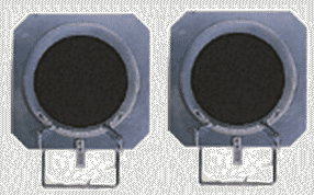 RAV-S110A7-Standard-Turnplate-Set