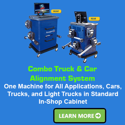 Ravaglioli-Truck-and-Car-Combo-Alignment-System