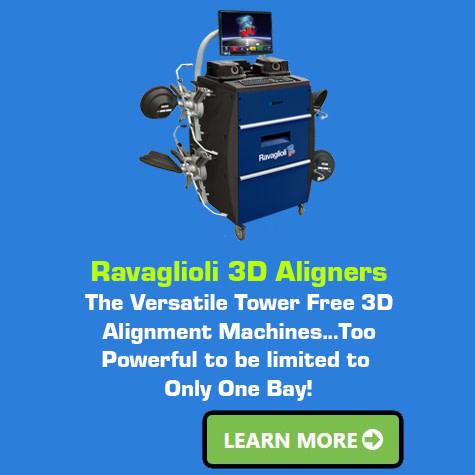Ravaglioli-Vistar-3D-Aligners-1