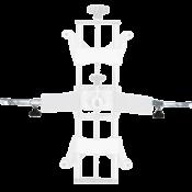 STDA100-Medium-Length-Grabber