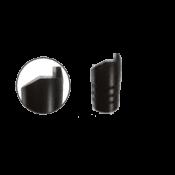 STDA94-14000A-PLASTIC-TIP