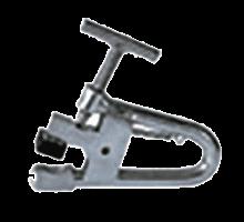TC4800789-Bead-Lock-Tool-ovik8dv1qapn9lczc2z0ragm74dknndt5qmh2qcd8g