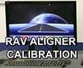 Video Calibration