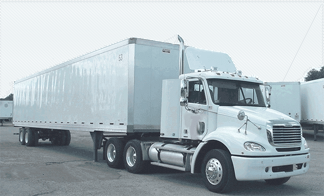 truck-with-trailer