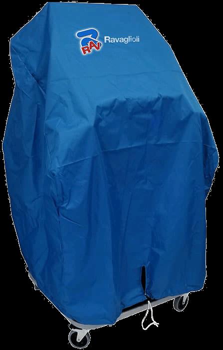 RAV-Aligner-With-Cover
