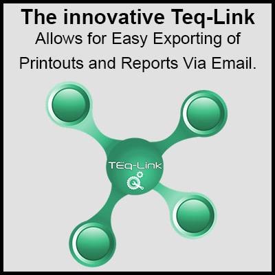 Ravaglioli TEq-Link