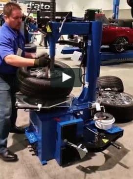 7645-tire-changer