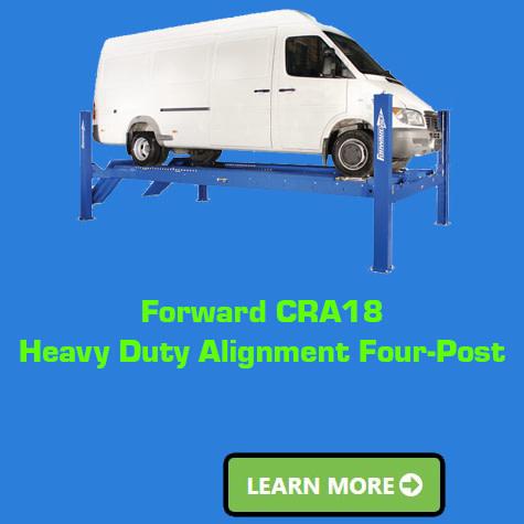 Forward-CRA18-Heavy-Duty-Alignment-Four-Post-Lift