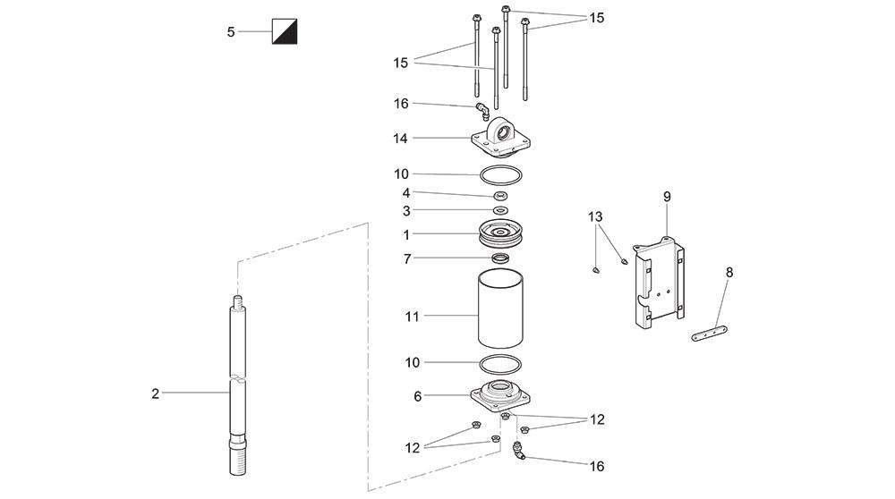 G8645.26-D.-90-Cylinder