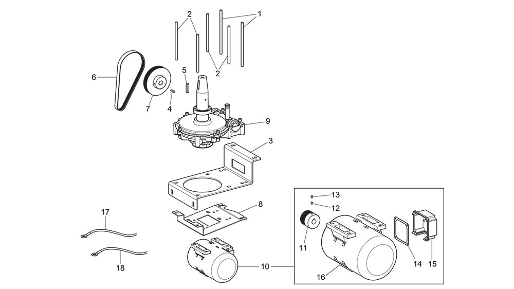 G8645.26-Gearmotor-Unit-With-Inverter