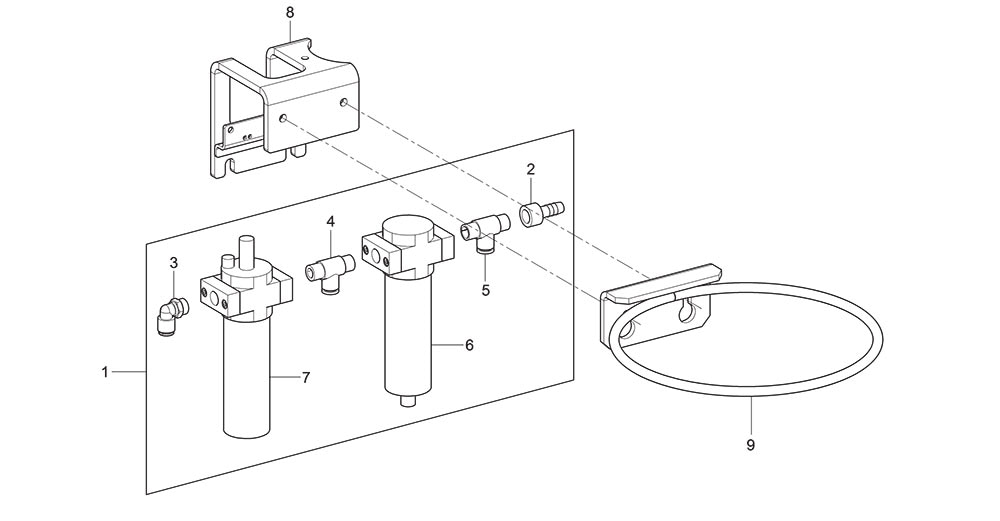 G8645.26-Reduction-Filter-Unit-+-Grease-Holder-Ring