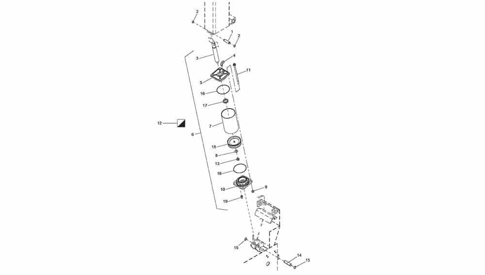 G8645.26-Tilting-Cylinder-Unit