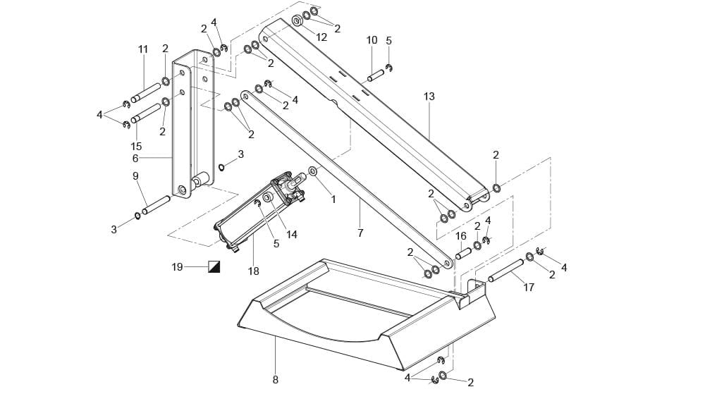 G8945DS.ITA-Lateral-Lifting-Device