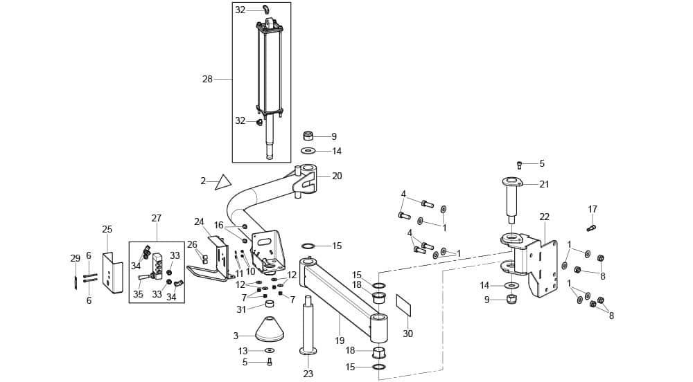 G8945DS.ITA-Plus91akc-Rotating-Bead-Pressor