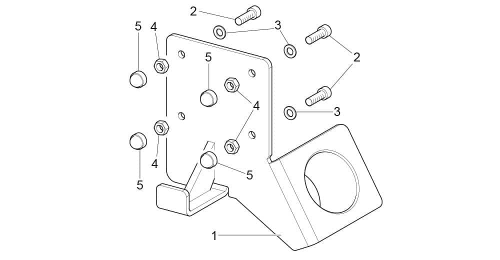 G8945DS.ITA-Quick-Coupling-Support