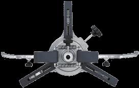 STDA35E-Clamp