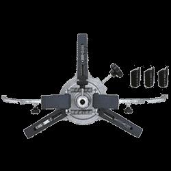 RAV STDA35E-Wheel-Clamp