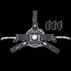 STDA95E-Wheel-Clamp