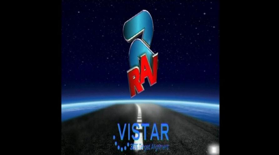 Vistar Video Link