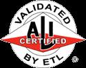 ali-validated-logo