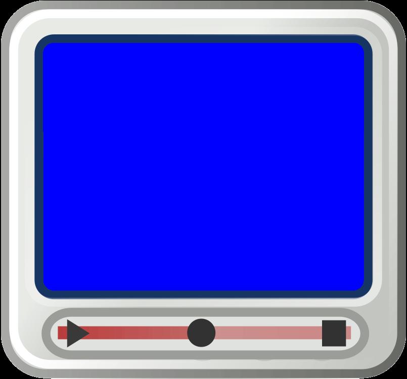 RAVAmerica Video Play