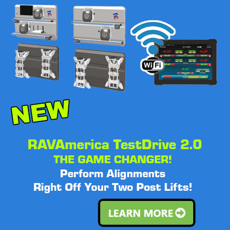 RAVAmerica-TestDrive-20-WiFi-Alignment-System