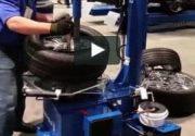 Video G7246.26 SpeedChanger