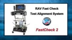 FastCheck-2-Wheel-Truck-Alignment-Test