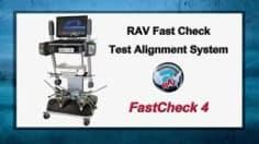 FastCheck-4-Wheel-Truck-Alignment-Test