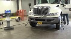 Fastcheck-3.5-min-With-Steering-Wheel-Set