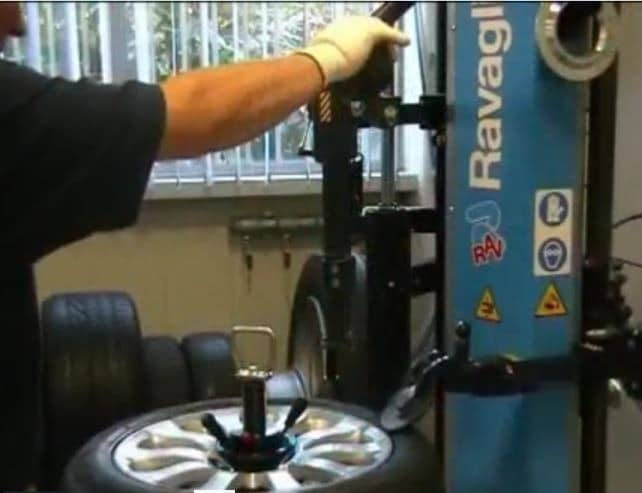 Video G1150.30-Magic-Using-Bead-Puller