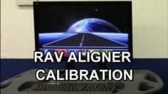 How-to-calibrate-your-Ravaglioli-alignment-system