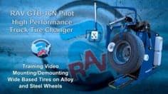 RAV-GTB-16N-Mounting-Demounting-Wide-Base-Tires