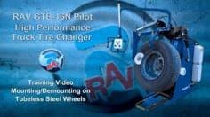 RAV-GTB-16N-Mounting-Demounting-on-Tubeless-Steel-Wheels