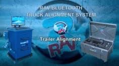 RAV-Trailer-Alignment