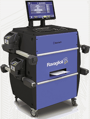 RAV_TD1760 Aligner