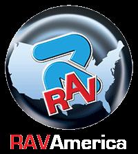 RAVAmerica-Mobile-Logo